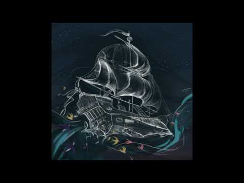 Audience Killers - Floating Islands (Full Album Stream)