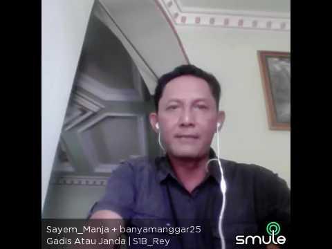 Banyan _manggar version Sayem_Manja