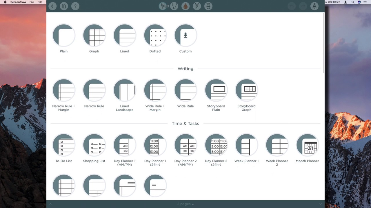 How to install windows 7 vm on proxmox ve | linuxhelp tutorials.