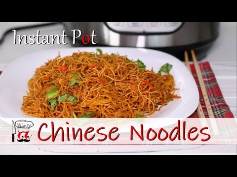 chinese-noodles-|-instant-pot-recipes