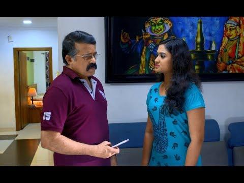 Mazhavil Manorama Bhramanam Episode 53