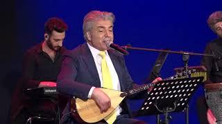 Eşrefoğlu Al Haberi .. Ali Rıza Erdoğan