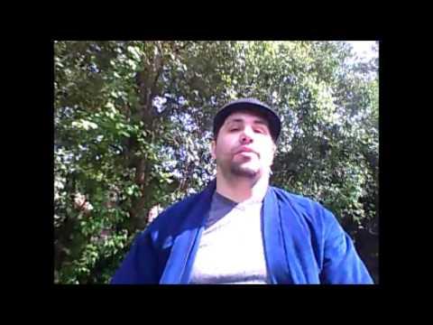 John's Scion Resources Vlog 31
