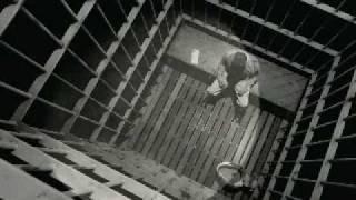Astroboy  Las Pelotas - Fotocomposición surrealista