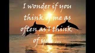 Chances - Air Supply ( with lyrics )