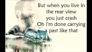 "Dierks Bentley  ""Travelin' Light lyrics"" (feat. Brandi Carlile)"