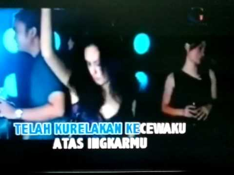 Element - Cinta Tak Bersyarat (karaoke cover)