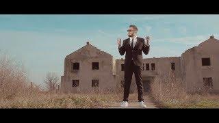 DEMARCO - Zile calde, zile reci 2018 [videoclip oficial]