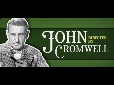 12.23 CelebStar John Cromwell with Peal Jam