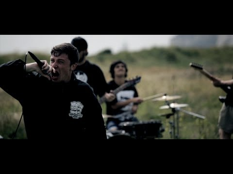 "Fathoms - ""The Greater Good"" A BlankTV Premiere"