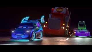 Cars - Kenny G - Songbird