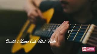 Download lagu oi adek berjilbab ungu