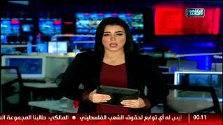 العسكريون الليبيون يؤكدون أهمية استكمال الهيكل التنظيمي لجيش داعش