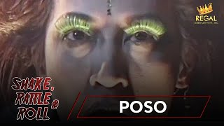SHAKE RATTLE & ROLL | EPISODE 16 | POSO