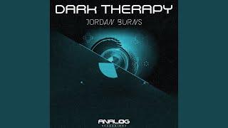 Dark therapy (Original Mix)