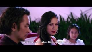 Phim tình cảm hay: Trót Yêu trailer #1 thumbnail
