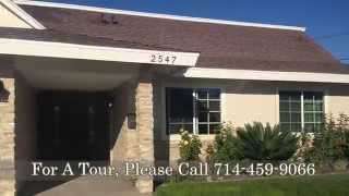 Royal Residential Care Assisted Living Anaheim CA | California| Memory Care | Assisted Living