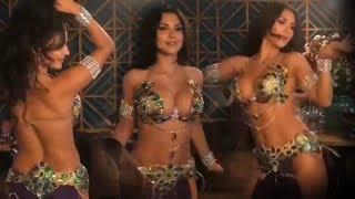 Sexy Belly Dance / رقص شرقي ساخن