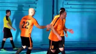 Футбол 22 TV  выпуск №60 от 26.01.2020