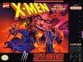 X-Men: Mutant Apocalypse Video Walkthrough