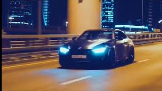 Клипы 2020 (BMW) Селяви- Macan