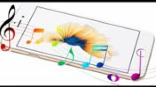 Download Tubidy ioKul Original Mix Ringtone dj kantik kul ringtone