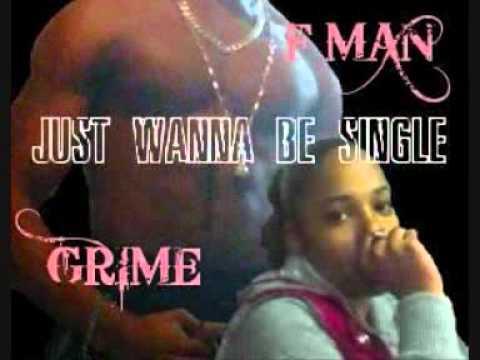 Man single again