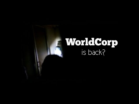 More Information on WorldCorp [READ DESCRIPTION]