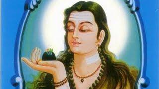 Akka Mahadevi Vachana: kadali embudu