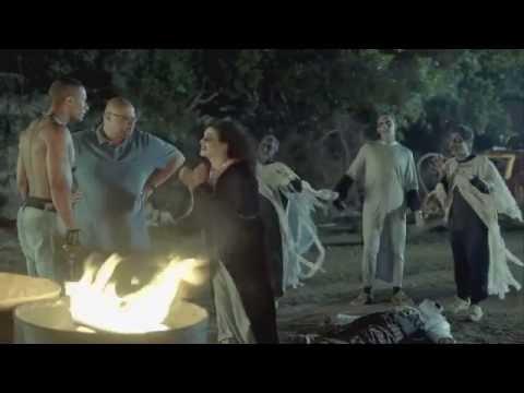 مسلسل لهفه - الحلقه الثانيه و ضيف الحلقه 'محمد رمضان'  | Lahfa - Episode 2 HD