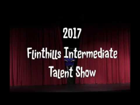 2017 Talent Show