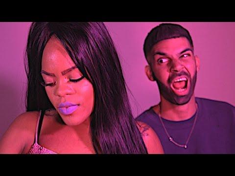 """Rihanna ft. Drake - """"Work"""" PARODY"""