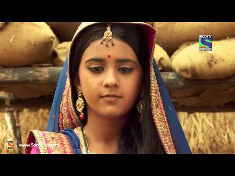 Bharat Ka Veer Putra - Maharana Pratap - Episode 173 - 17th March 2014
