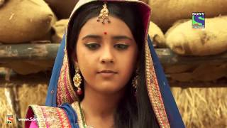 bharat ka veer putra maharana pratap episode 173 17th march 2014