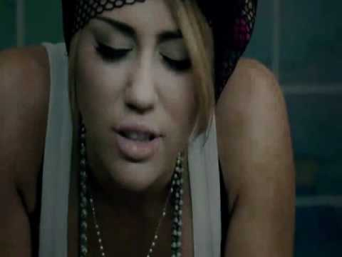 Miley Cyrus - Obsessed Video Official