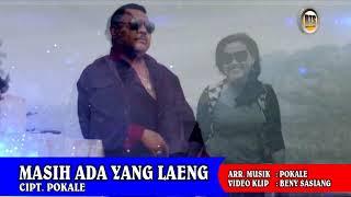 Download lagu MASIH ADA YANG LAENG Vocal : POKALE