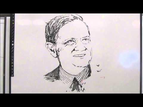 ralph wilson video