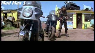 Mad max 1.wmv streaming