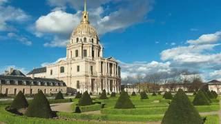 The Sorbonne Summer University - Paris thumbnail