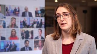 Genomic testing for CLL patients with WGS