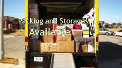 Moving Company Lamont Fl Movers Lamont Fl
