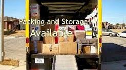 Moving Company Lamont Fl Movers Lamont Fl