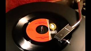 Candy & The Kisses - Two Happy People - 1964 45rpm
