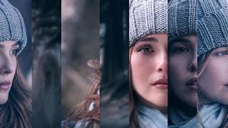 Матрица времени - Русский Трейлер