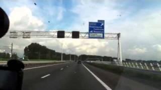 q music nl joep onderweg door prachtig zuid hollandse lan