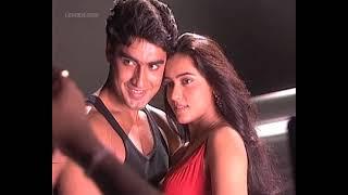 Download Lagu Yeh Dil Aashiqanaa On Location | Karan Nath | Jividha Sharma | Flashback Video mp3
