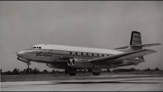 Avro Canada C-102 Jetliner | Wikipedia audio article