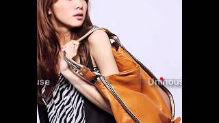 wholesale purses,wholesale fashion handbags all the pop clothes Thumbnail