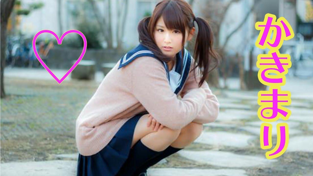 ■■静岡のアナ総合スレッド 98■■©2ch.netYouTube動画>1本 ->画像>503枚