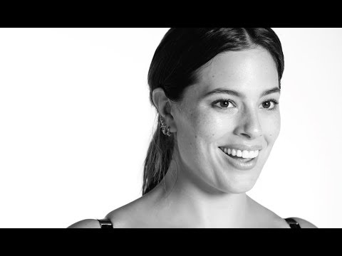 Ashley Graham and Candice Huffine On the Set of Lane Bryant's Fall 2017 Lingerie Campaign. http://bit.ly/2KBtGmj